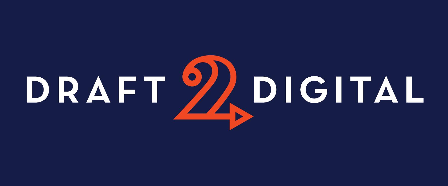 D2d logo bluebgg fandeluxe Image collections